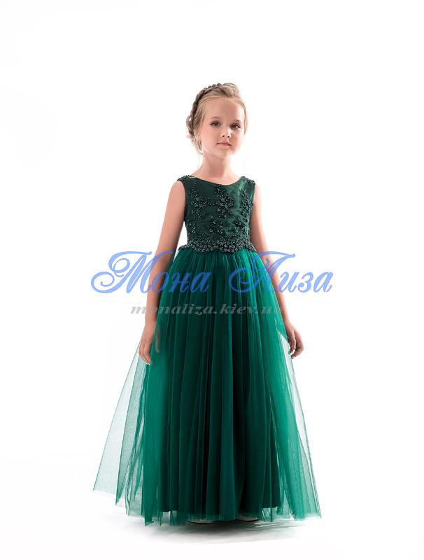 17bfa869b6daf8 Платье для девочки Барби DSC-2493- monaliza.kiev.ua