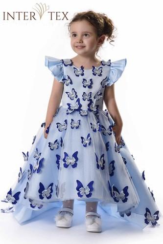 6d067b0c9ee2 Красивые детские платья, купить нарядное детское платье, нарядные ...