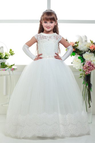 Платье для девочки Виктори Д825