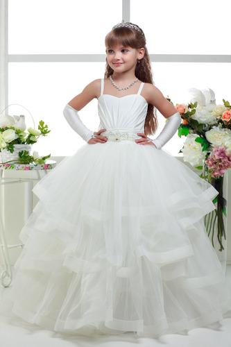 Платье для девочки Виктори Д826